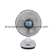 Новый вентилятор на 16 дюймов