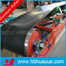 Industrial Conveyor Head Tail Pulley (Dia250-1800mm)