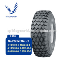 chinese famous KINGWORLD brand Lawn&garden Tyre
