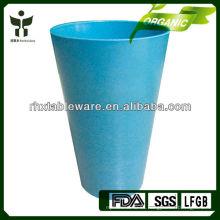 Aprobación de la FDA BAMBOO FIBER drinking cup