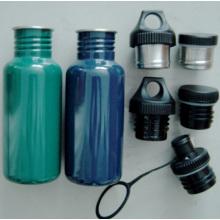 1.2L Stainless Steel Sports Drink Bottle