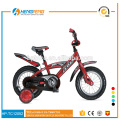16 inch Mini BMX Child Bicycle for Kids