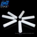 tubes isolants en céramique