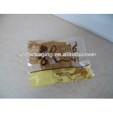 CPP FILM Verpackungsfolie für Kekse und Mooncake