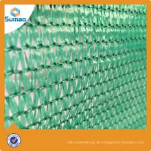 3 Nadel-Landwirtschafts-Anlage HDPE Schatten-Neting