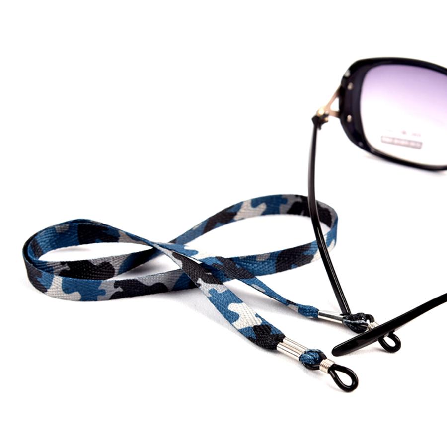 Glasses Cords 30