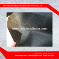 anti bacterial and odour removal activated carbon filter cloth for bag,cloth with ROSH certificate