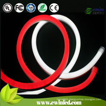 360 Degree Round LED Neon Flex Light with CE RoHS