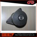 Dongfeng 6CT Diesel Engine Water Pump 3285323