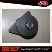 Dongfeng 6CT bomba de agua del motor diesel 3285323