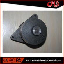Pompe à eau à moteur diesel Dongfeng 6CT 3285323