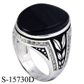 Hotsale Design 925 Sterling Silver Ring Jewelry