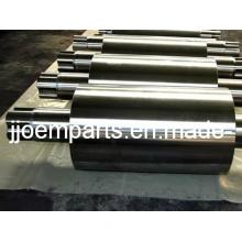Forging/Forged Mill Rolls (steel Mill Rolls)