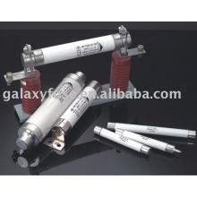 High Voltage Fuses /fuse cutout(CE)