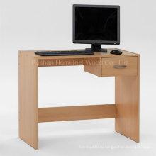 Простая сборка стола для домашнего домашнего стола (HF-D006)