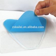 Máscara de silicona fabricante de China hecha en China