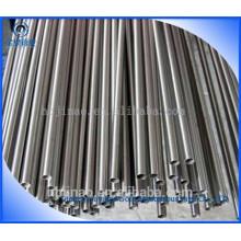 AISI 1035 finit le tube en acier sans soudure