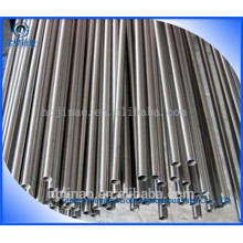 AISI 1035 finish rolling seamless steel tube