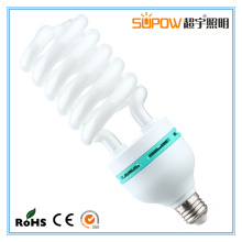 T5 Half Spiral Energy Saving Lamp CFL Light High Power 110W 125W