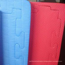 Karate Mat, Tatami Mat, Grappling Mat (KHTKD)