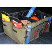 Водонепроницаемый холст автомобилей хранения бен (YSC003-001)