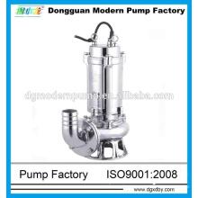 QX garden fountain water circulating pump