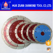Small Saw Blade for Stone