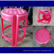 Plastic Stackable Party Chair Stool Mould
