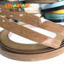 Popular ABS Edge Banding High Gloss Strip