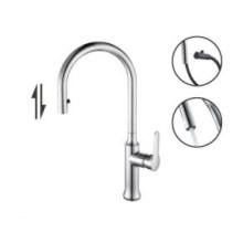 Misturador monocomando tipo lavatório (DH23)