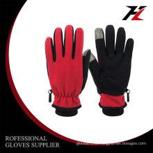 Los guantes personalizados de bajo precio más vendidos para la bicicleta