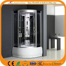 Dampf-Duschraum mit MP3 Adl-8302