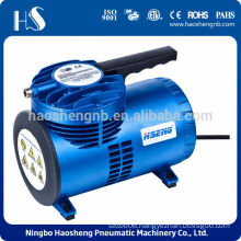 AS06 2016 Best Selling Products Portable Mini Airbrush Compressor