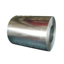 price z120 dx51d zinc coated steel coil