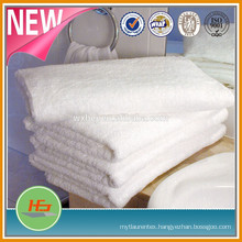 good quality hotel velour terry bath pool towel