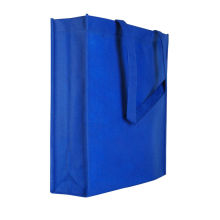 Promotional PP Non Woven Shopping Bag Wholesale, Extra Large Non Woven Tote Bag, Non Woven Fabric Bag Manufacturer