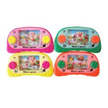 Popular promocional brinquedos anel lance jogo da água (10211352)