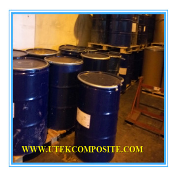 Emulsion Binder for Fiberglass Mat Emulsion