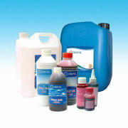 Universal Dye Ink for Use with OEM Bbrands