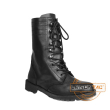 Military Tactical Black Boots for tactical hiking outdoor sports hunting camping