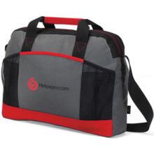 Maletín para portátiles Messenger Bag