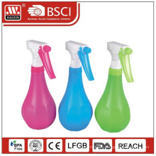 Hot sale & good quality Plastic Sprayer/ Plastic Trigger Sprayers