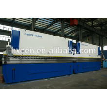 2-Sets of Tandem steel bending machine for sale