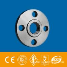 "ASME B16.5 18"" *CL300lb Stainless Steel Socket Welding Flange"