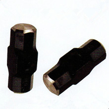 Cabeza de martillo de trineo (SD079)