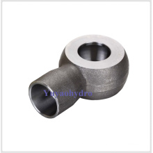 Forged Special Hydarulic Fittings OEM