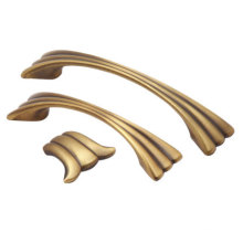 Furniture Handle (13509)