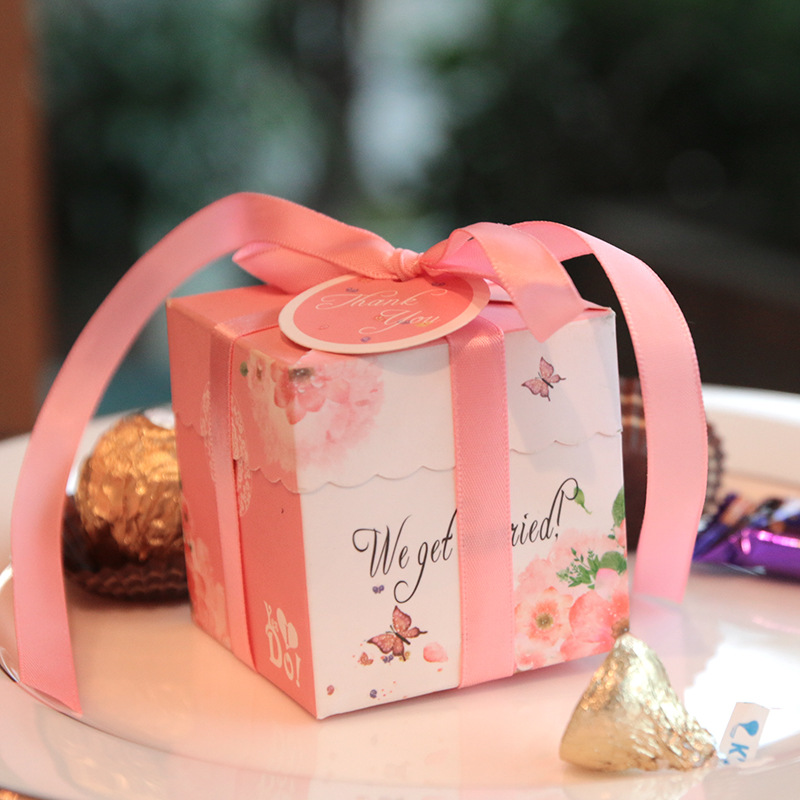 candy_box_Zenghui_Paper_Package_Co4 (1)