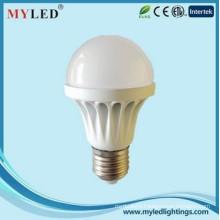 180 degree smd14 high quality 220-240V e27 9w led bulb