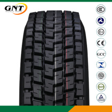 All Kinds of Pavement Crush Resistance Tyre